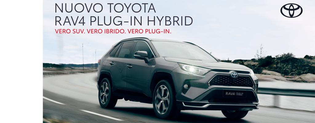 toyota-rav4-hybrid-plug-in-promozione