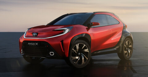 Toyota Aygo x prologue_header