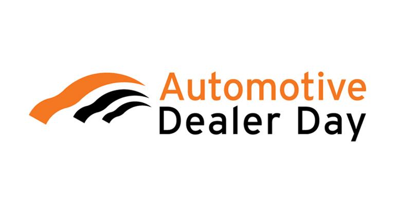 Automotive Dealer Day 2021 Spazio